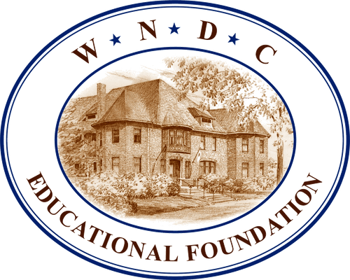 WNDC Educational Foundation
