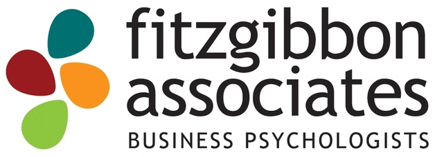 Fitzgibbon Associates Ltd