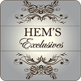 Hem's Exclusives