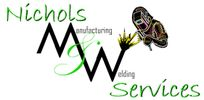Nichols Manufacturing & Welding Services