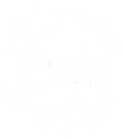 Sparrow Rose Soap