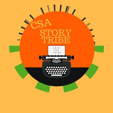 Courtney Spain Aragon Story Tribe; Join a enewsletter that talks about book publishing, writing.