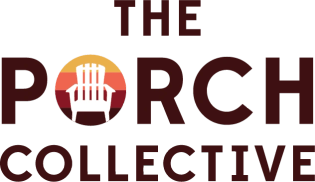 The Porch Collective
