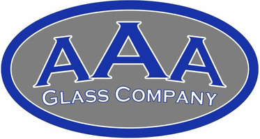 AAA Glass Company
