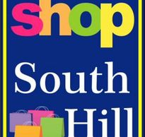 The Shops of South Hill