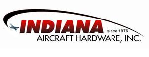 Indianaaircrafthardware