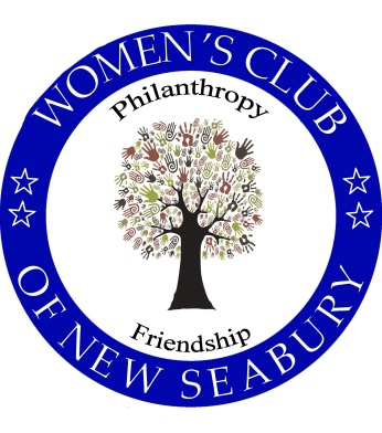 Women's Club of New Seabury