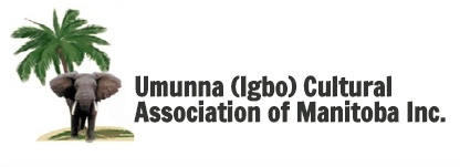 Umunna (Igbo) Cultural Association of Manitoba