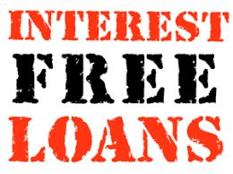 Mayor Dietch GIVES 30 YR, INTEREST FREE LOANS, to developers!