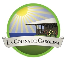 La Colina de Carolina Vacation Rental