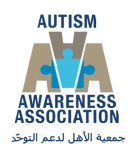Autism Awareness Association