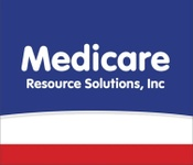 Medicare Resource Solutions, Inc