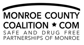 Monroe County Coalition