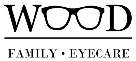 Wood Family Eyecare