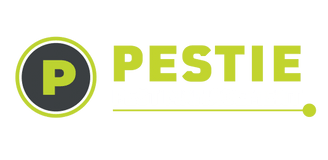 Pestie Pest Management