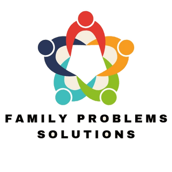 Family Problems Solutions