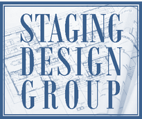 StagingDesignGroup.com