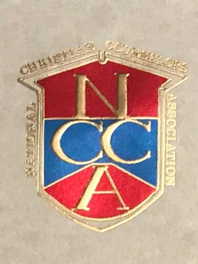 http://www.ncca.org/