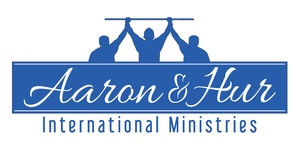 Aaron & Hur International Ministries