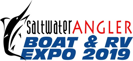 Saltwater Angler Boat & RV Expo
