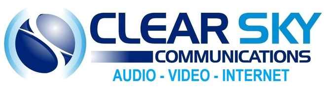 Clear Sky Communications