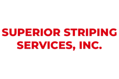 Superior Striping Service, Inc