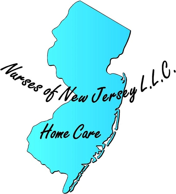 NURSES OF NEW JERSEY