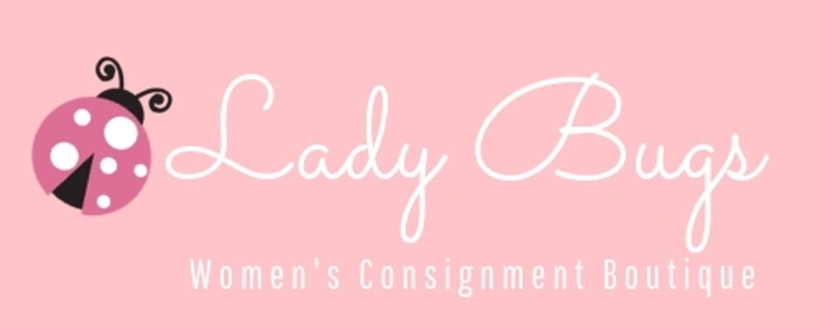 Women's and maternity consignment