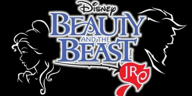 Beauty and the Beast, Show, Production