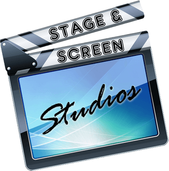 Stage & Screen Studios