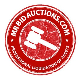 Mr Bid Auctions
