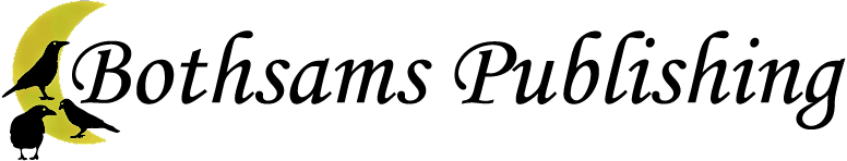 Bothsams Music and Publishing