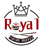 Royal Sushi Buffet