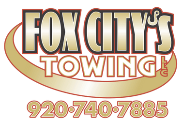 Fox City's Towing