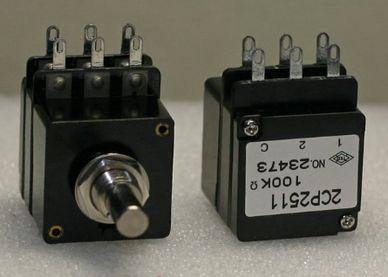 300B /PX25/ Options | Nano-Audio Technology