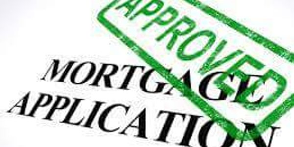 pre approval, loan application