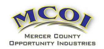 Mercer County Opportunity Industries