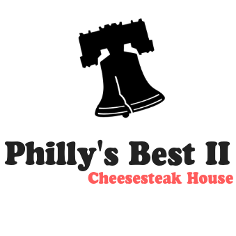 Philly's Best Cheesesteak House II, Inc