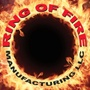 Ring Of Fire Manufacturing LLC
