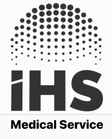 IHS MEDİCAL SERVICE