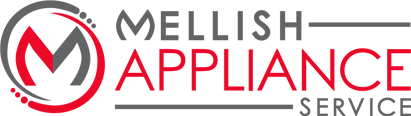Mellish Appliance Service