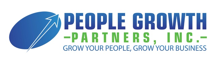 People Growth Partners, Inc.