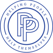 "PEOPLE PARALEGAL -  ""Helping People Help  Themselves"""