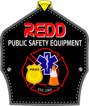 Redd Public Safety Equipmlent LLC