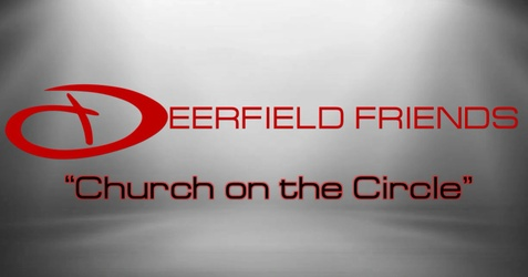 Deerfield Evangelical Friends Church