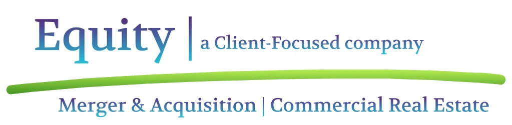 Equity|Client Focused