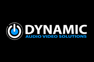 Dynamic Audio Video Solutions