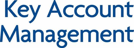 Priority Key Account Management sales account management training business course