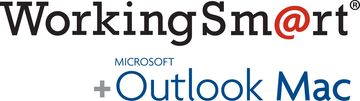 WorkingSmart with Microsoft Outlook for Mac training business course