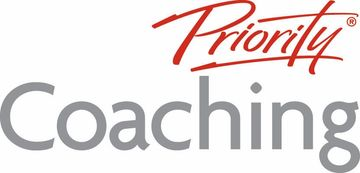 Priority Coaching training business course